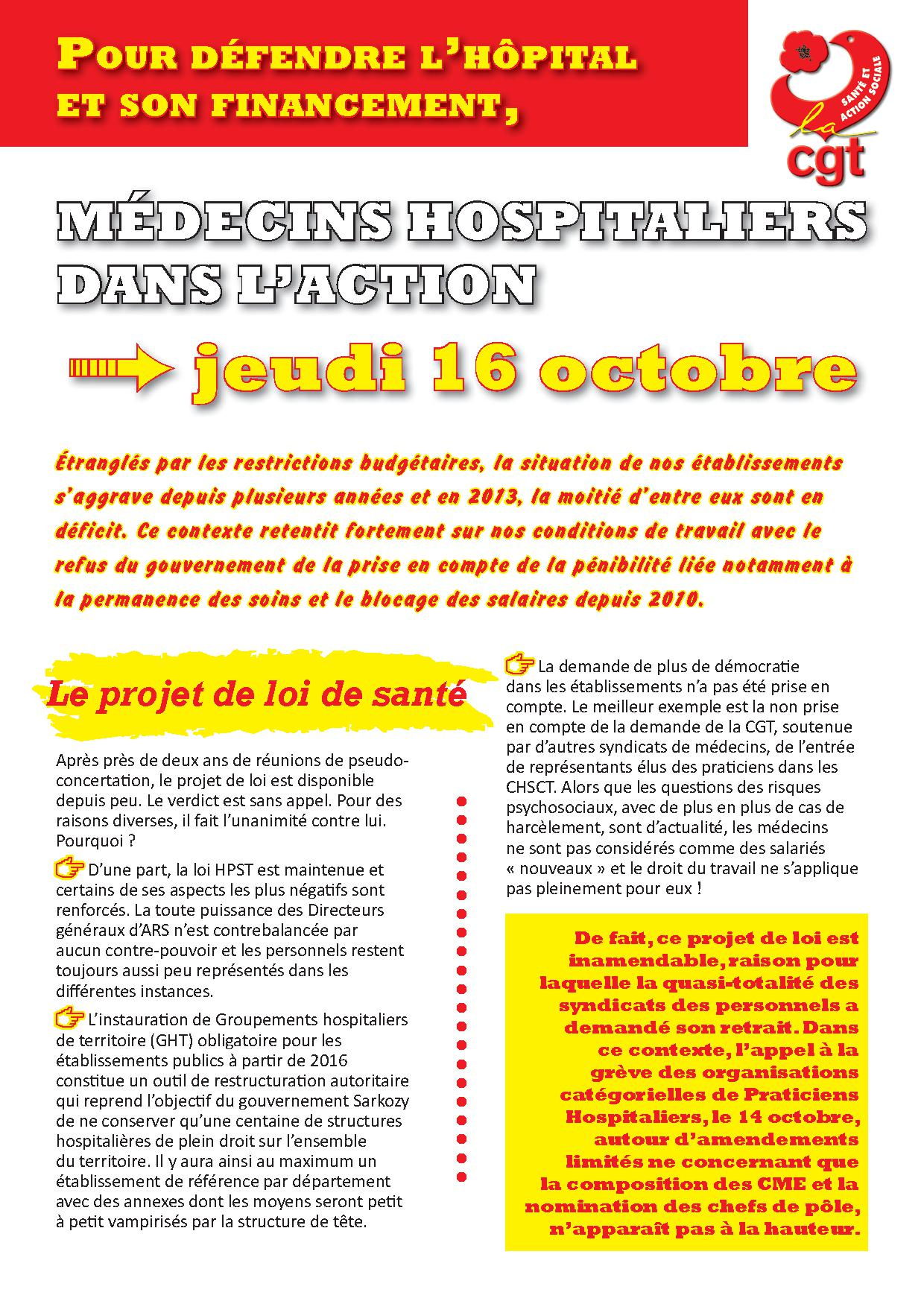 Tract_Medecins 16-10-14, p1