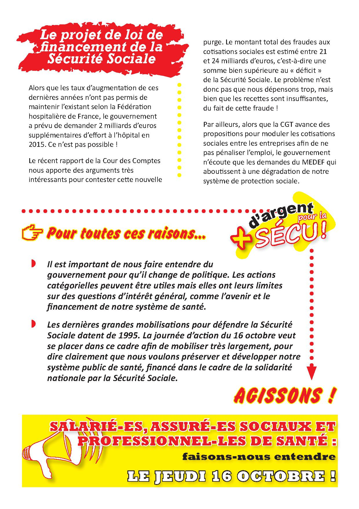 Tract_Medecins 16-10-14 p2